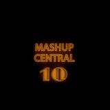 DJ COLEJAX - MASHUP CENTRAL VOL.10