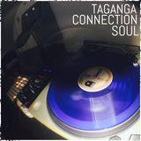 TROPICORE # 31 - TAGANGA CONNECTION SOUL
