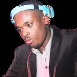 Hip Hop Fresh Show With Dj Kash Kid @ontopfm www.ontopfm.co.uk
