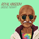 Royal Kingdom - Groove Therapy (13.12.2014)