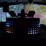 -6GMT (October 2010) Xant Guest Mix