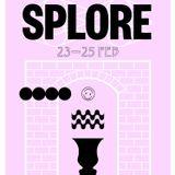 Forrest Bump Splore 2018 Mini Mix