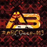 #ABCDeep_013 (Mixed by AdaMuh Bacar)