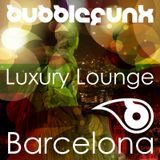Hotel Lounge DJ Mix | Barcelona | Sunset DJ Sessions