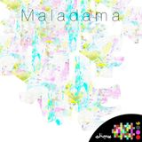 HIROSHIMA 006 - MALADAMA