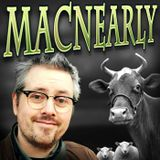 MacNearly - Episode 5