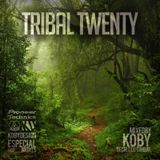 Tribal Twenty