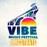 VIBE Music Festival DJ Invitational (Mix Entry) - ↻ Hit Repost ↻