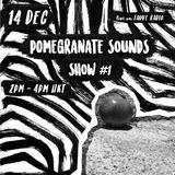 12.14.17 Fauve Radio - Pom Reggae #1 w: Lekss & Mr 14