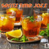 Spritz Time Jazz