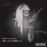 BenZion-Be Your Self