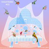Nightbird #05