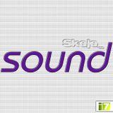 i7 - Sk_006 - 2011.02.19