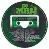 60 Minutes Of CARIBBEAN PRAISE Mixtape