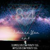 I House You EP 8