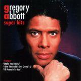 Gregory Abbott  Hits