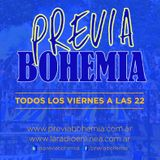 Previa Bohemia 11-3-16