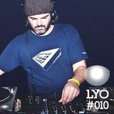 LYO#010 / Raoul (Syncom Data)