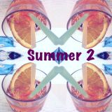 Praktyczna Pani - SUMMER 2 (live in the mix)