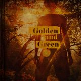 RDO80 - Golden and Green - 2011/06