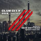 Club City 2019 | Chapter 10