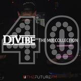 Episode #40: The Mix Collection Podcast Series