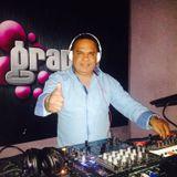 DJ Victor Cervantes Housession Episodio 8 2015