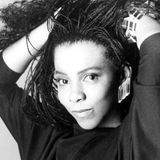 In Focus: Patrice Rushen - 28th January 2019