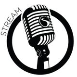09.01.16 - Currents Radio LIVE September Promotions Announcement