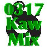 0317KawMix