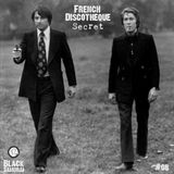 French Discotheque #08 Secret by Black Samuraï
