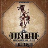 HouseClassics Vinyl Set