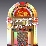 Brooklands Country - 9 July 2018 - The best of the 2018 New releases + The BC Jukebox on place names