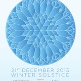 Live @ Radiance | Loka Yoga Winter Solstice 2015