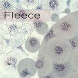 Fleece // Schwarzer Hase