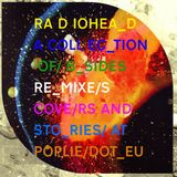 Parallel Universe: Radiohead (part2)