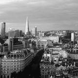 #Spotlight: London