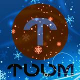 TUUM #6 2019 CHRISTMAS IS COMING