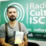 Entrevista Omar de la Cadena