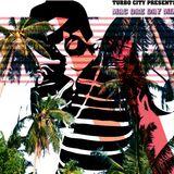 Turbo City Presents Mac Dre Day Mix