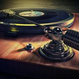 Shades of Dub Vol. 3 - Select Cuts for Dub Minded People