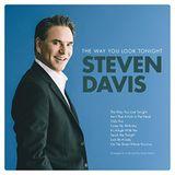 A Conversation with Steven Davis