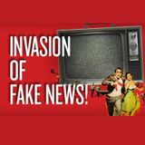 Fake news: innocuous or intolerable?