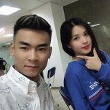Ngáo nhành vê.4 - DJ Bùi Quang