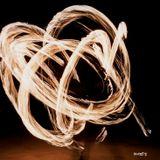 Firedancing