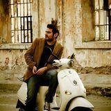 Εleftheria Patsi &Leonidas Maridakis @Be my guest Radioshow 09.02.2014