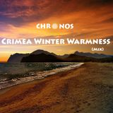 Chronos - Crimea Winter Warmness