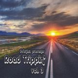Road Trippin' Vol. 3