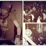 Tomska - Underground Culture - Barcy Cosy 28.03.2009