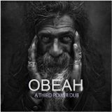 "DUB - ""Obeah, a Third Power Dub"""